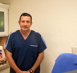 <strong>Dr. Adrian Malja Santoyo</strong>