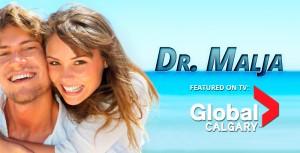 Dr Adrian Malja Your Dentist In Puerto Vallarta