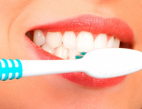 How To Make Your Teeth Whiter Fast