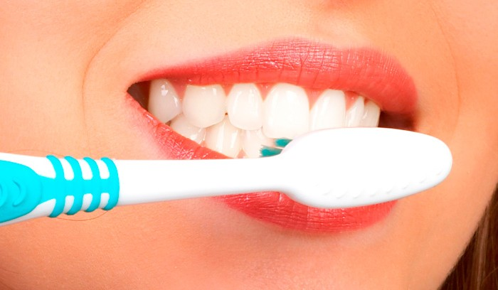 Dental care tips from your dentist