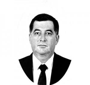 <strong>Dr. Sergio Castro</strong>